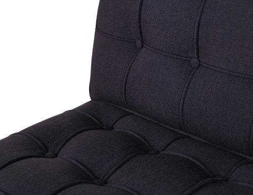 L&E MY-OCH-009 Miller Chair (1)