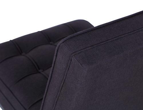 L&E MY-OCH-009 Miller Chair (3)
