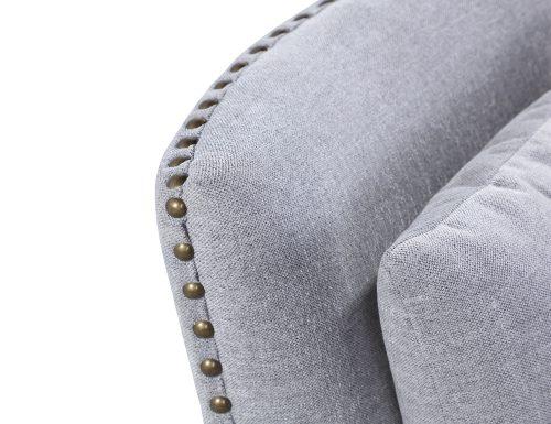 L&E MY-OCH-011 Cole Chair (3)