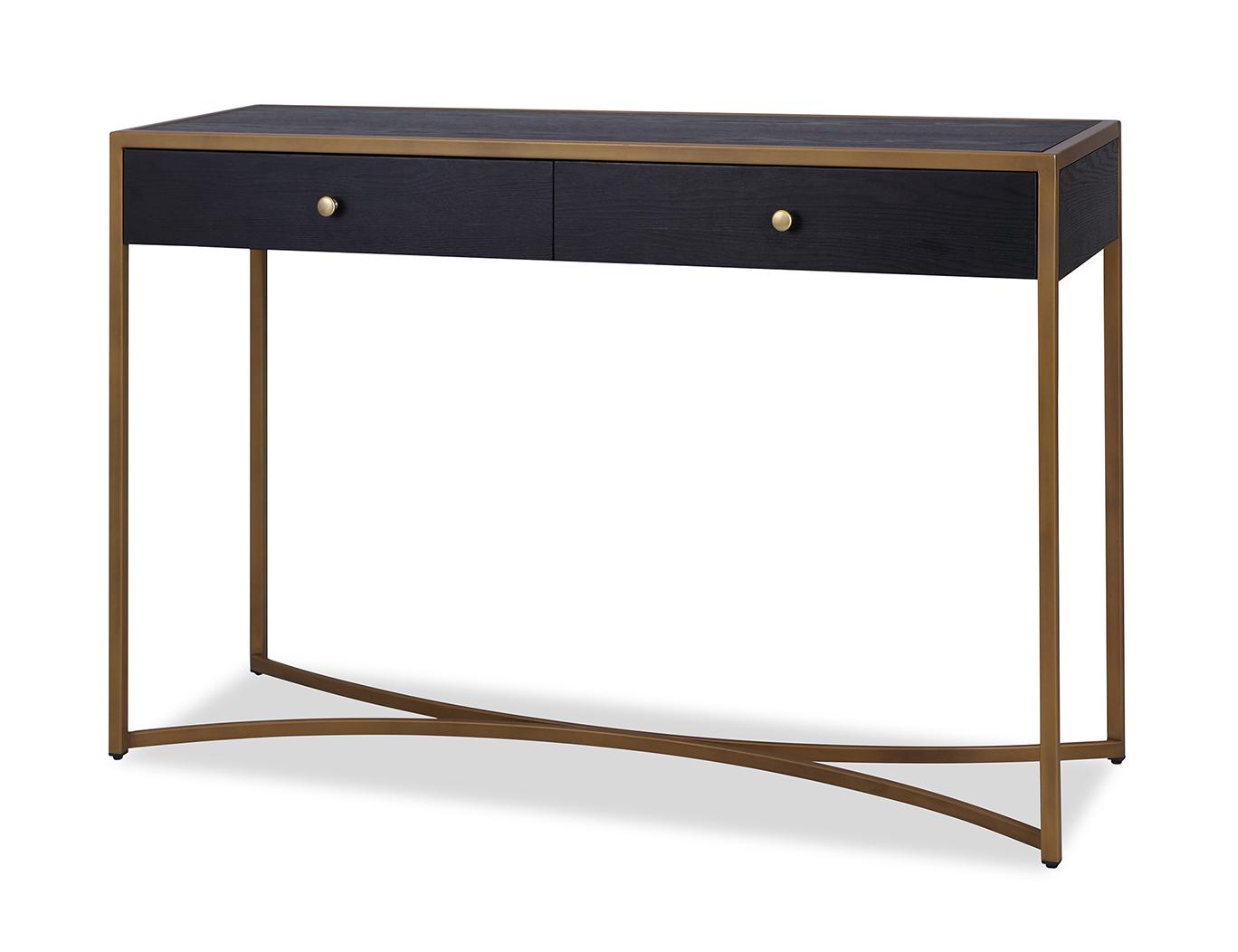 Rivoli Dressing Table GM-DS-052