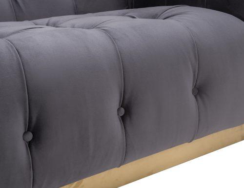 Liang & Eimil BH-SFA-050 Webster Sofa (1)
