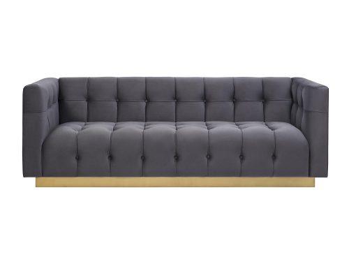 Liang & Eimil BH-SFA-050 Webster Sofa (2)