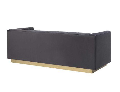 Liang & Eimil BH-SFA-050 Webster Sofa (5)