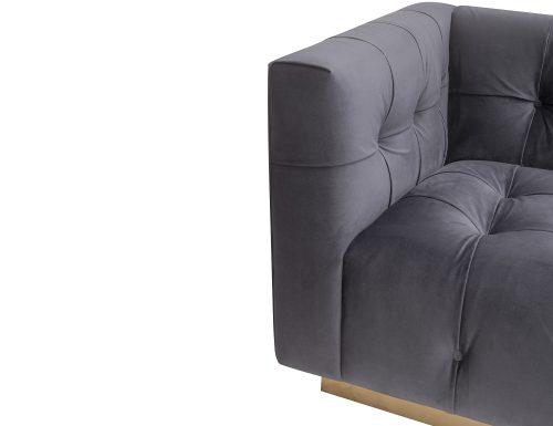 Liang & Eimil BH-SFA-050 Webster Sofa (6)