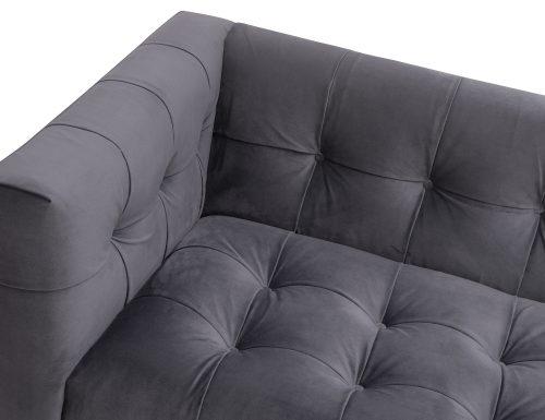 Liang & Eimil BH-SFA-050 Webster Sofa (7)