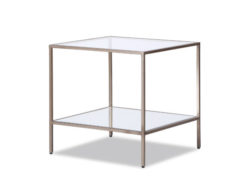 Liang & Eimil MT-ST-025-SL Oliver Side Table (2)