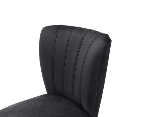 Liang & Eimil WT-DCH-001 Armand Chair (2)