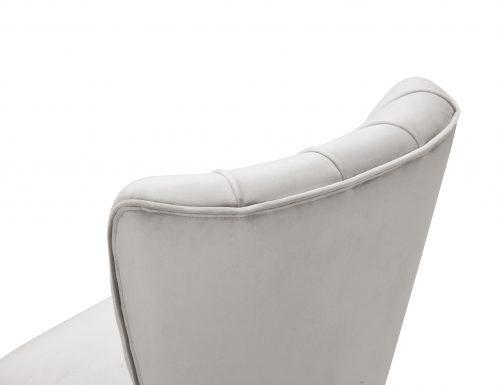 Liang & Eimil WT-DCH-002 Armand Chair (3)