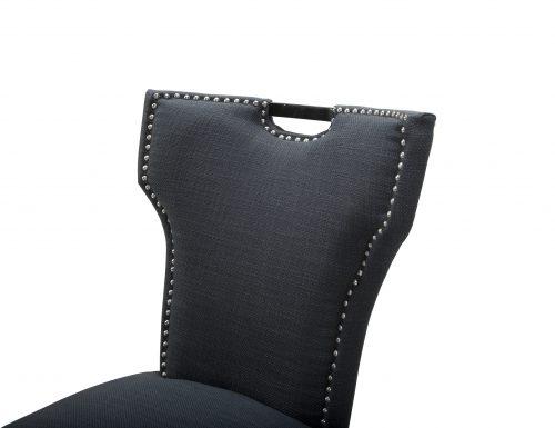 Liang & Eimil WT-DCH-005 Brigitte Chair (3)