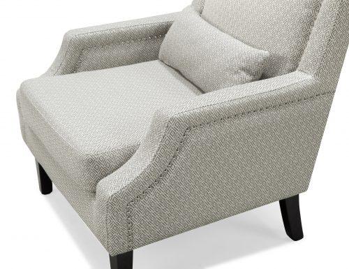Liang & Eimil WT-OCH-005 Blanche Chair (4)