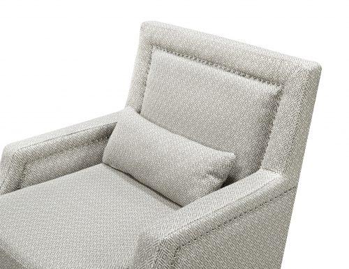 Liang & Eimil WT-OCH-005 Blanche Chair (5)