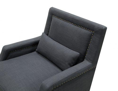 Liang & Eimil WT-OCH-006 Blanche Chair (4)