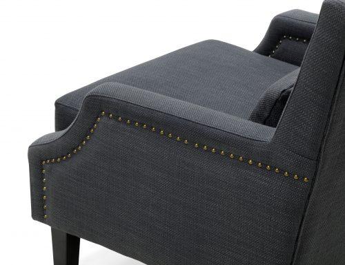 Liang & Eimil WT-OCH-006 Blanche Chair (5)