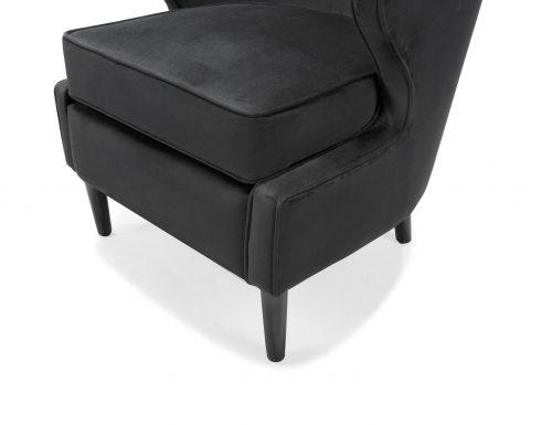 Liang & Eimil WT-OCH-008 Matisse Chair (2)