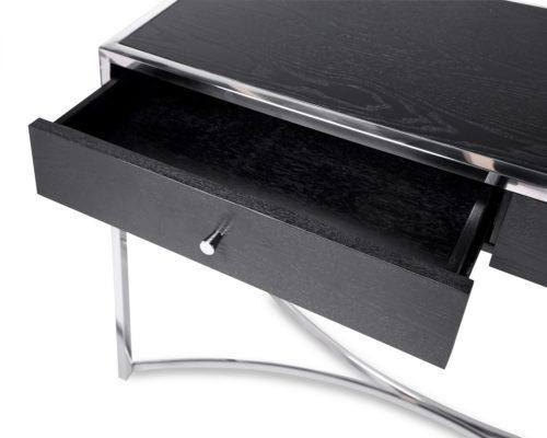 Liang & Eimil GM-DS-053 Rivoli Dressing Table (1)