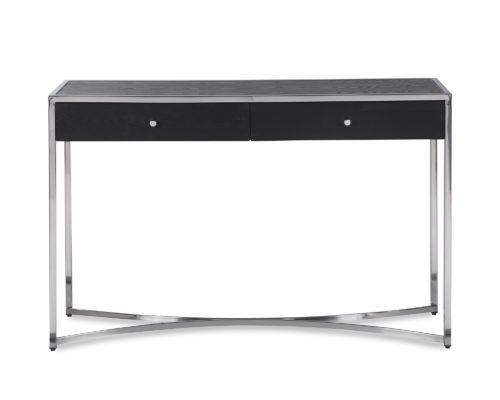 Liang & Eimil GM-DS-053 Rivoli Dressing Table (2)
