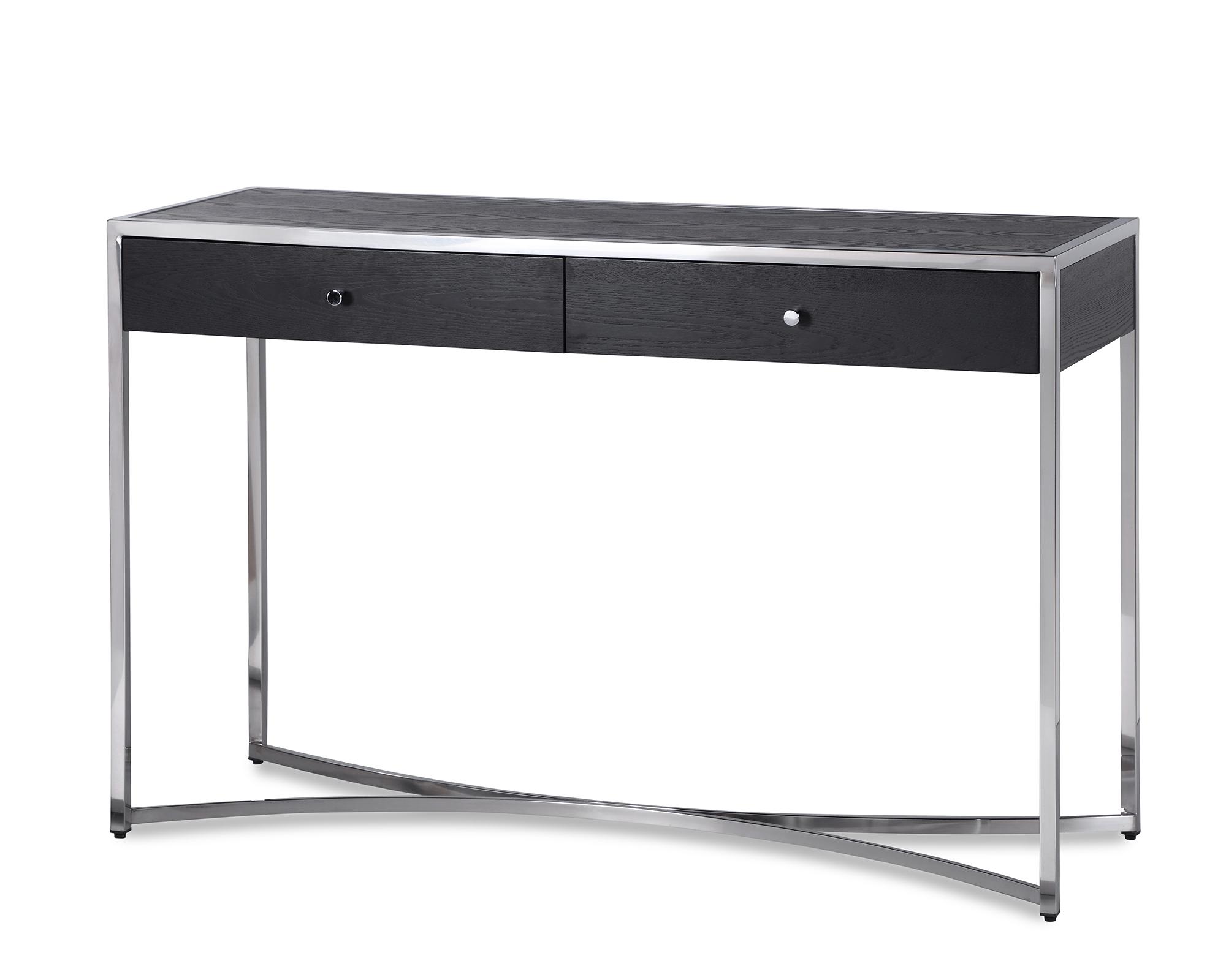 Liang & Eimil GM-DS-053 Rivoli Dressing Table (3)