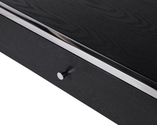 Liang & Eimil GM-DS-053 Rivoli Dressing Table (4)
