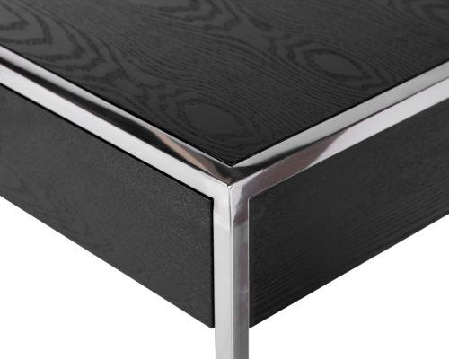 Liang & Eimil GM-DS-053 Rivoli Dressing Table (5)