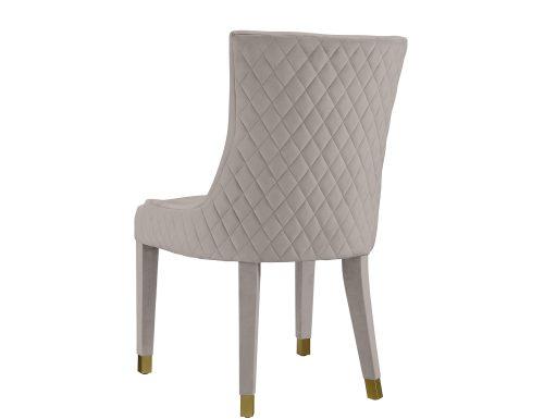 Liang & Eimil BH-DCH-060 Vera Chair (1)
