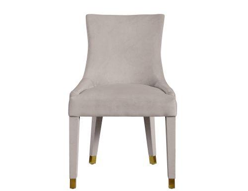 Liang & Eimil BH-DCH-060 Vera Chair (3)