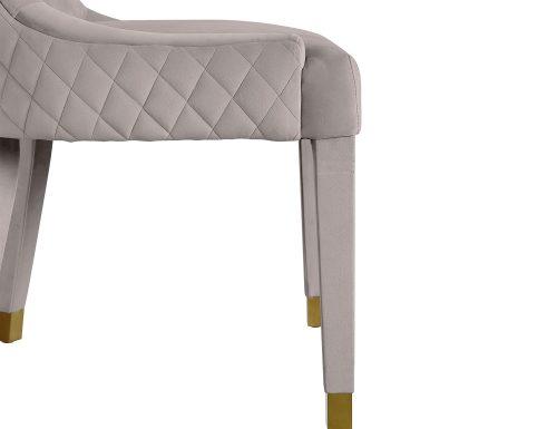 Liang & Eimil BH-DCH-060 Vera Chair (4)
