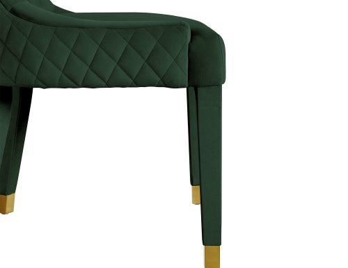 Liang & Eimil BH-DCH-061 Vera Chair (1)