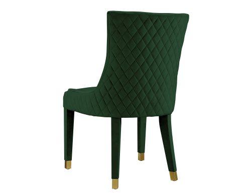 Liang & Eimil BH-DCH-061 Vera Chair (3)