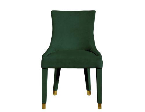 Liang & Eimil BH-DCH-061 Vera Chair (4)