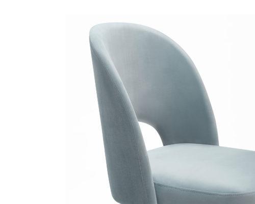 Liang & Eimil BH-DCH-062 Erin Chair (1)