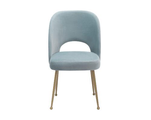 Liang & Eimil BH-DCH-062 Erin Chair (2)