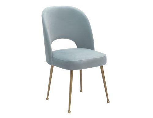Liang & Eimil BH-DCH-062 Erin Chair (3)