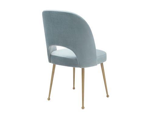 Liang & Eimil BH-DCH-062 Erin Chair (4)