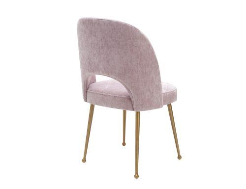 Liang & Eimil BH-DCH-063 Erin Chair (2)