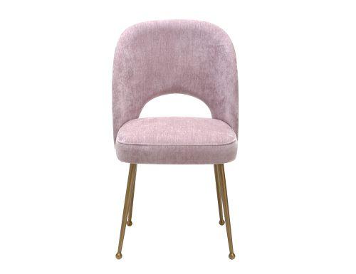 Liang & Eimil BH-DCH-063 Erin Chair (3)