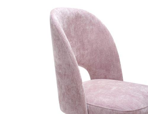 Liang & Eimil BH-DCH-063 Erin Chair (4)