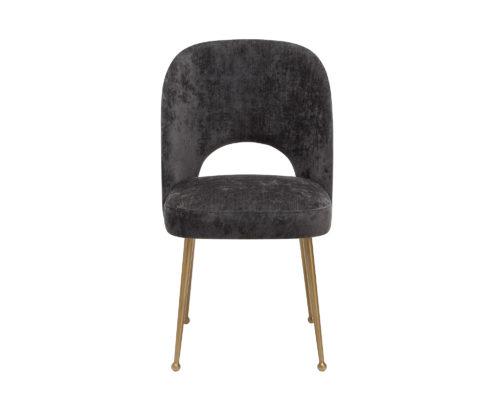 Liang & Eimil BH-DCH-064 Erin Chair (1)
