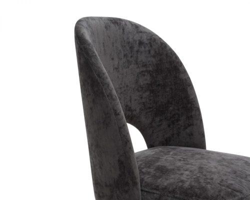 Liang & Eimil BH-DCH-064 Erin Chair (3)