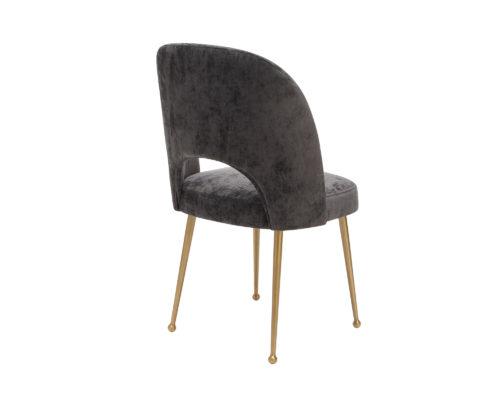 Liang & Eimil BH-DCH-064 Erin Chair (4)