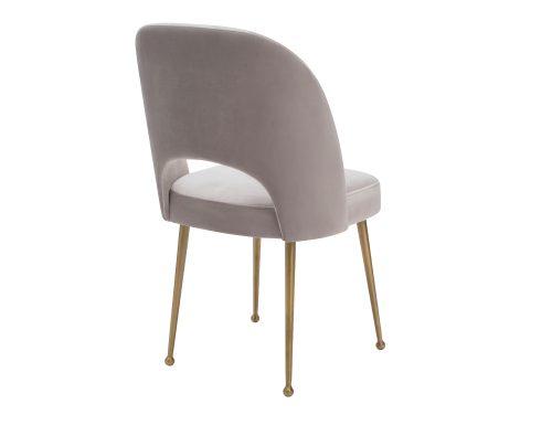 Liang & Eimil BH-DCH-065 Erin Chair (1)