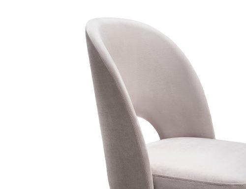 Liang & Eimil BH-DCH-065 Erin Chair (2)