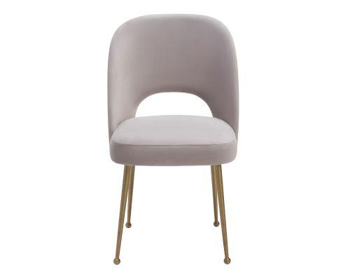Liang & Eimil BH-DCH-065 Erin Chair (3)