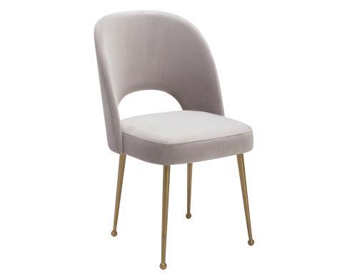 Liang & Eimil BH-DCH-065 Erin Chair (4)