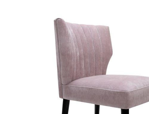 Liang & Eimil BH-OCH-073 Agatha Chair (1)