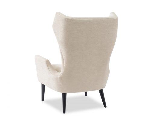 L&E Vendome Occasional Chair – Beige Chenille (BH-OCH-018) (4)