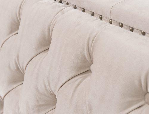 Liang & Eimil BH-SFA-008 Baltimore Sofa Limestone (5)