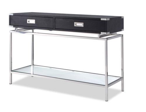 Genoa Console Table GM-DS-085