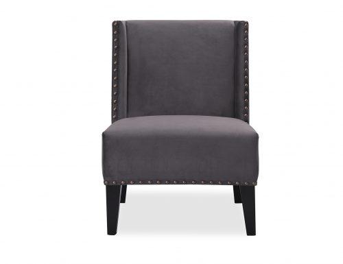 Liang & Eimil HA-OCH-027 Dixon Chair (2)