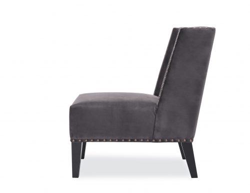 Liang & Eimil HA-OCH-027 Dixon Chair (4)