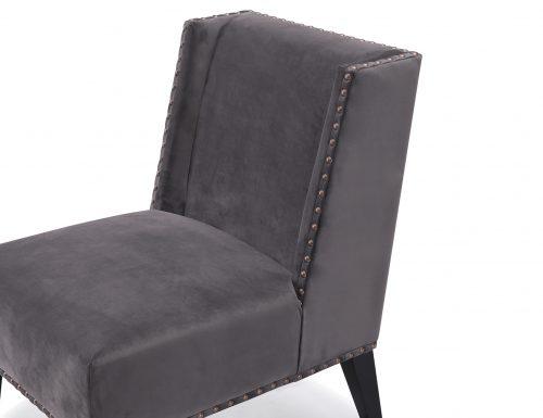 Liang & Eimil HA-OCH-027 Dixon Chair (5)